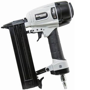 Renegade Industrial C Series Brad Nail Finish Gun 16 Gauge - RICB50P
