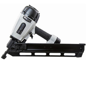 Renegade Industrial 90mm Frame Gun 50MM - 90MM 34 Deg - RIFN90F