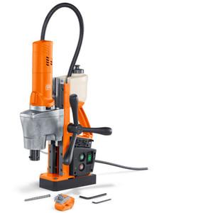 Fein 50mm 2 Gear Eco Metal Core Drill - 72705160060
