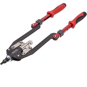 Geiger HD Rivet & Nut Insert Tool - GHTH3