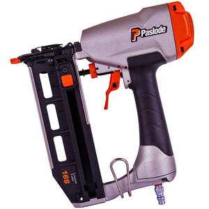 Paslode Pneumatic T250-16S C Series Bradder - B20118