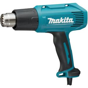 Makita 500°C Heat Gun - HG5030K