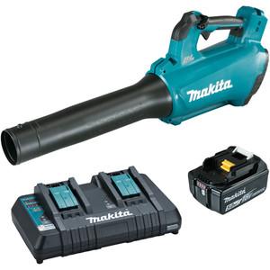 Makita 18V Brushless Blower Kit - DUB184PT