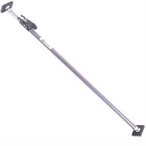 Renegade Industrial 1020mm to 1780mm Telescopic Cargo Bar - RICB4070