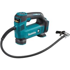 Makita 18V Inflator - Tool Only - DMP180Z