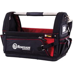 "Renegade Industrial 18"" 455mm Heavy Duty Tote Bag - RI18TOTE"
