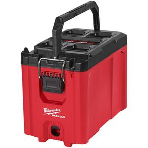 Milwaukee PACKOUT™ Compact Tool Box - 48228422