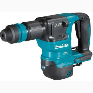 Makita 18V Brushless SDS-Plus Power Scraper - DHK180Z