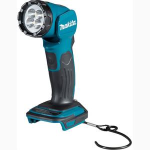 Makita 18V LED Torch 'Skin Only' - DML815