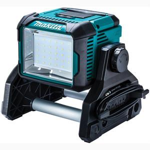 Makita 18V LED Work Light - DML811