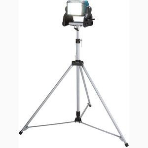 Makita 18V LED Work Light with Stand - DML811X1