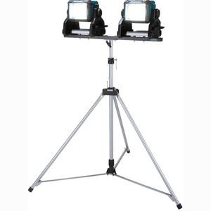 Makita 18V LED Work Light Kit - DML811X2