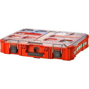 Milwaukee PACKOUT™ First Aid Kit 183 Piece - PKOFA-183