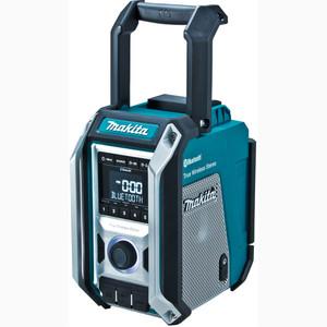 Makita Bluetooth Jobsite Radio - DMR113
