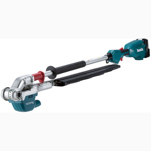 Makita 18v Brushless Pole Hedge Trimmer 500mm - DUN501WZ