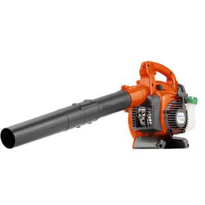 Husqvarna 125B 28.0cc Handheld Blower - 125B