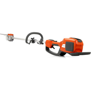 Husqvarna 530iPX 36V Cordless 3m Pole/Clearing Saw Skin Only - 530IPX