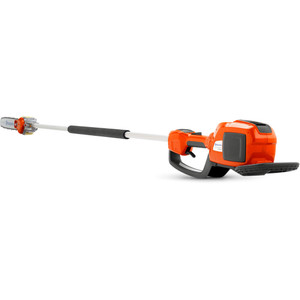 Husqvarna 530iP4 36V Cordless 4m Pole/Clearing Saw Skin Only - 530IP4