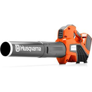 Husqvarna 525iB 36V Cordless Blower Skin Only - 525IB