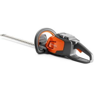 Husqvarna 115iHD45 36V Cordless Hedge Trimmer Kit - 115IHD45-KIT
