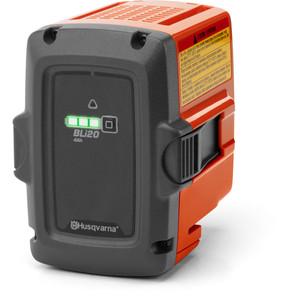 Husqvarna 4.0Ah Li-ion Battery - BLI20