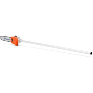 Husqvarna Pole Saw Attachment 1100mm - PAX1100