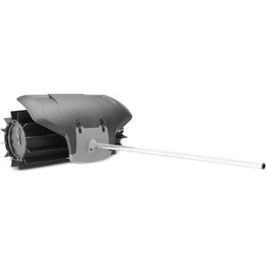 Husqvarna Sweeper Attachment - SR600-2