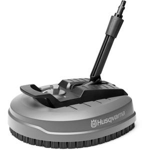 Husqvarna Pressure Washer Surface Cleaner SC400 - 5906578-01