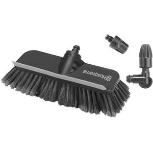 Husqvarna Pressure Washer Vehicle Cleaning Kit - 5906607-01