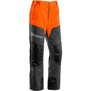 Husqvarna Chainsaw Trousers 106 - 109cm - XX Large - 5950014-62