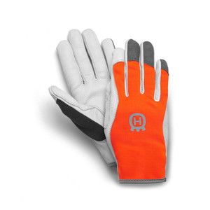 Husqvarna Gloves Size 9 - 5793800-09