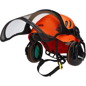 Husqvarna Arborist Helmet Kit Type I - 5780923-01