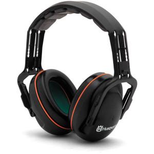 Husqvarna Premium Earmuffs - Headband - 5056653-04