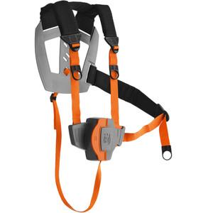 Husqvarna Harness - Balance Flex For Pole Products - 5784499-01
