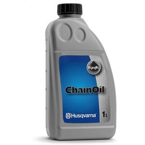 Husqvarna Mineral Bar & Chain Oil 1 Litre - 5793960-01