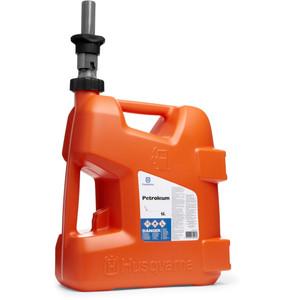 Husqvarna Fuel Can 15L - 5807545-01