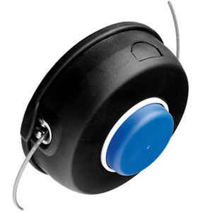 Husqvarna Trimmer Head-T45-X M12 - 5784468-01