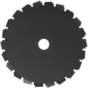 Husqvarna Saw Blade - Scarlett 22 Tooth, ø  200mm, 20mm Arbor - 5784426-01