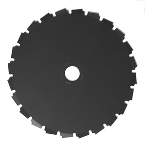 Husqvarna Saw Blade - Scarlett 24 Tooth, ø  225mm, 20mm Arbor - 5784428-01