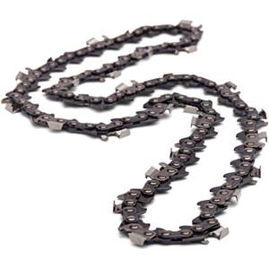 "Husqvarna Chain Loop 1/4"" .050"" Micro-Chisel - 5018440-58"