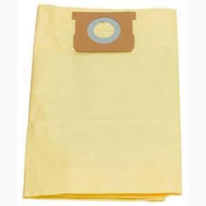 Vacmaster High Efficiency Filter Bag (3pcs) 20L - VM950130