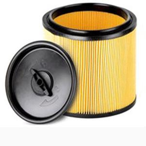 Vacmaster Cartridge Filter Fit VJ1223,VB1430,VJ144 - VMFV9546.02.00