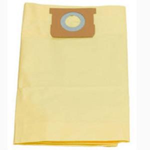 Vacmaster High Efficiency Filter Bag (3pcs) 30L - VMFV9607.02.00
