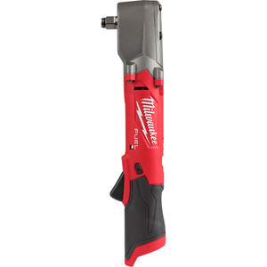 """Milwaukee M12 FUEL™ 1/2"""" Right Angle Impact Wrench With Friction Ring - M12FRAIWF12-0"""