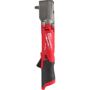 """Milwaukee M12 FUEL™ 3/8"""" Right Angle Impact Wrench With Friction Ring - M12FRAIWF38-0"""