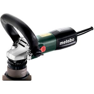 Metabo KFM 9-3 RF 900W Bevelling Tool - KFM9-3RF