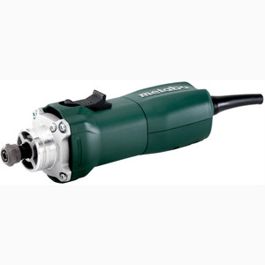 Metabo FME 737 Router - FME737