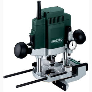 Metabo OF E 1229 SIGNAL Router - OFE1229SIGNAL