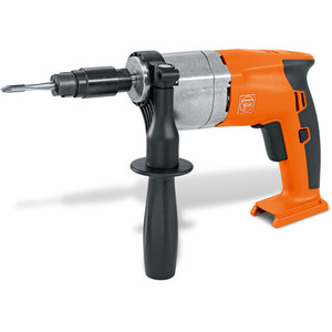 Fein AGWP 18V Cordless Tapper with Floating Chuck Select - 69908010673
