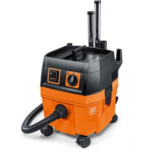 Fein Dustex 25 L Dust Extractor Set - 92027060060